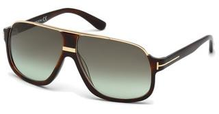 Tom Ford FT0335 56K