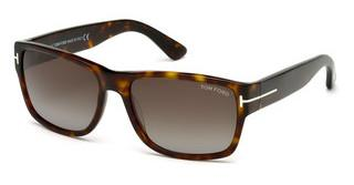 Tom Ford FT0445 52B