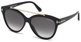 Tom Ford FT0518 01B