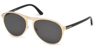 Tom Ford FT0525 28A