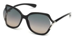 Tom Ford FT0578 01B