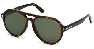 Tom Ford FT0596 52N