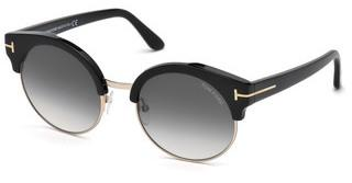 Tom Ford FT0608 01B