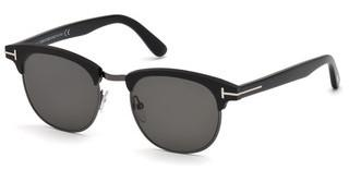 Tom Ford FT0623 02D