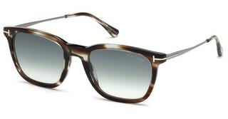 Tom Ford FT0625 50W