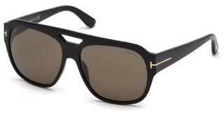 Tom Ford FT0630 01J