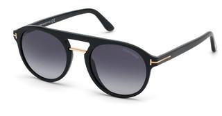Tom Ford FT0675 01W