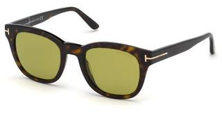 Tom Ford FT0676 52N