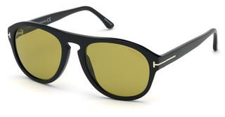 Tom Ford FT0677 01N