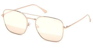 Tom Ford FT0680 33Z