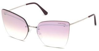 Tom Ford FT0682 16Z