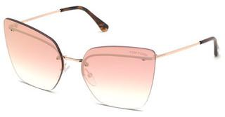 Tom Ford FT0682 33G