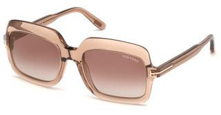 Tom Ford FT0688 45G
