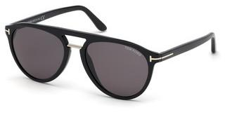 Tom Ford FT0697 01C