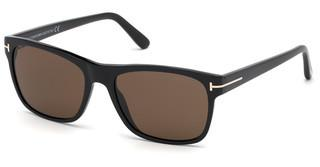Tom Ford FT0698 01J