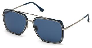Tom Ford FT0750 90V