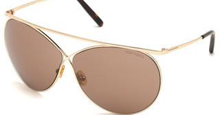 Tom Ford FT0761 28Y