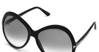 Tom Ford FT0765 01B