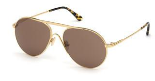 Tom Ford FT0773 30E