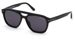 Tom Ford FT0776-N 01A