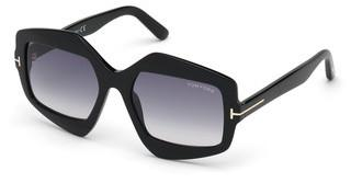 Tom Ford FT0789 01B