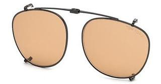 Tom Ford FT5401-CL 28V