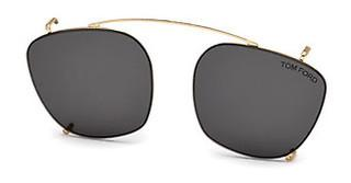 Tom Ford FT5496-CL 28A