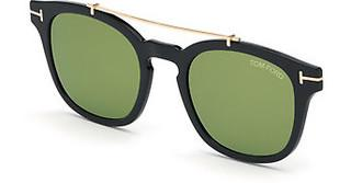 Tom Ford FT5532-B-CL 52G