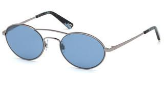 Web Eyewear WE0270 14V