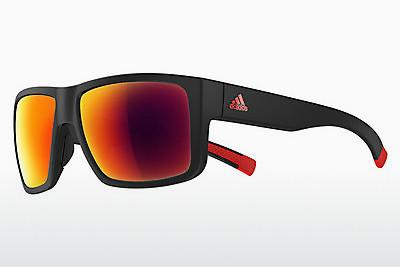 Ophthalmics Adidas Matic (A426 6055) - Black