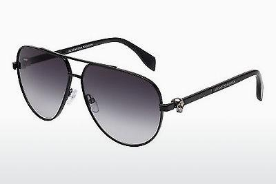 Ophthalmics Alexander McQueen AM0018S 001 - Black