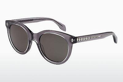 Ophthalmics Alexander McQueen AM0024S 003 - Grey