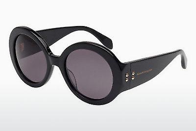 Ophthalmics Alexander McQueen AM0032S 001 - Black