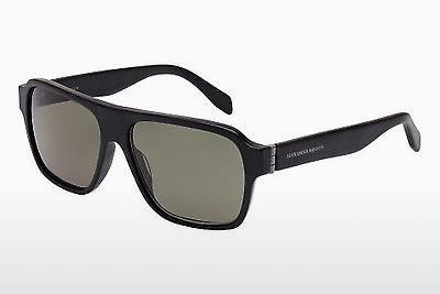 Ophthalmics Alexander McQueen AM0036S 001 - Black