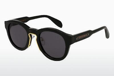 Ophthalmics Alexander McQueen AM0046S 001 - Black