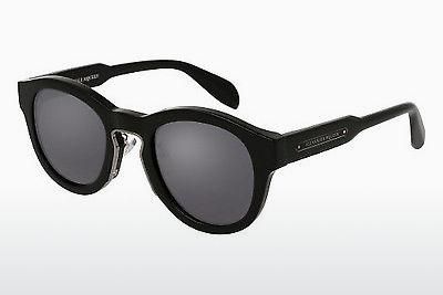 Ophthalmics Alexander McQueen AM0046S 002 - Black