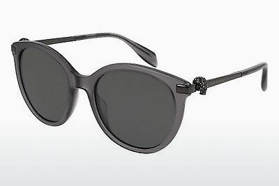 Ophthalmics Alexander McQueen AM0083S 004 - Grey