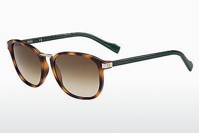 Ophthalmics Boss Orange BO 0178/S K9Y/JD - Brown, Havanna