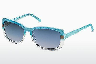 Ophthalmics Brendel BL 906033 70 - Blue