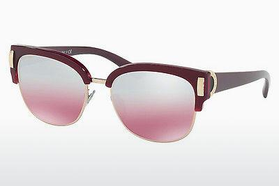 Ophthalmics Bvlgari BV8189 54267E - Red, Purple, Pink, Gold