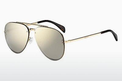 Ophthalmics Céline CL 41392/S J5G/0J - Gold