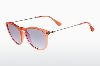 Calvin Klein Sonnenbrille » CK1213S«, blau, 438 - blau