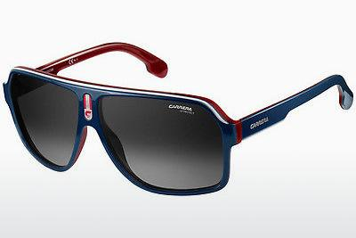 Ophthalmics Carrera CARRERA 1001/S 8RU/9O - Blue, Red, White