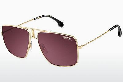 Ophthalmics Carrera CARRERA 1006/S J5G/W6 - Gold