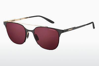 Ophthalmics Carrera CARRERA 116/S 1PW/W6 - Gold, Black