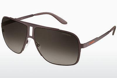 Ophthalmics Carrera CARRERA 121/S VXM/HA - Brown