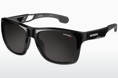 Ophthalmics Carrera CARRERA 4007/S 807/M9 - Black
