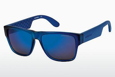 Ophthalmics Carrera CARRERA 5002 B50/1G - Blue