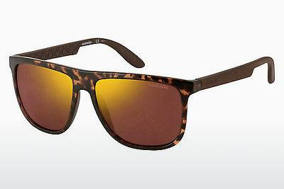 Ophthalmics Carrera CARRERA 5003 DDM/1L - Brown, Havanna