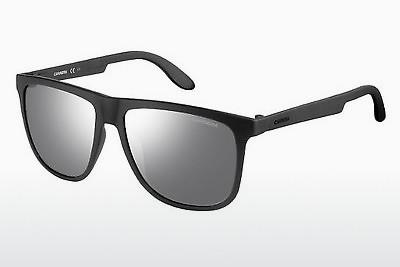 Ophthalmics Carrera CARRERA 5003/ST DL5/SS - Black